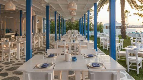 arabian cuisine fish taverna dubai welcome home le meridien mina seyahi