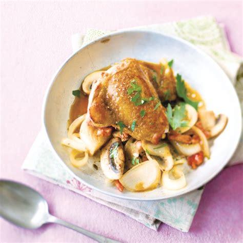 cuisine faisan faisan façon grand mère recettes cuisine française