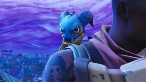 Fortnite Cheaters Now Face Bigger Problems Than A Ban