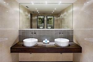 Was Kostet Ein Neues Badezimmer : was kostet ein neues bad k nig b der ~ Frokenaadalensverden.com Haus und Dekorationen