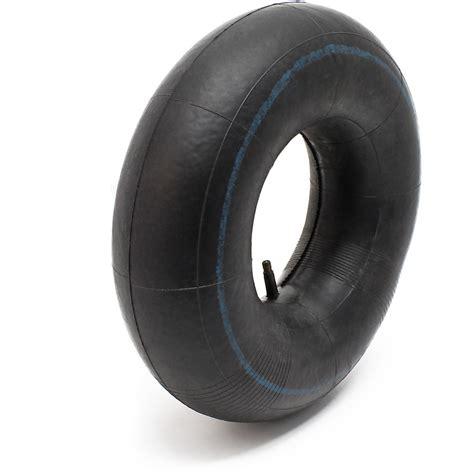 chambre à air tracteur chambre à air standard pour petit pneu grandeur size 3 50