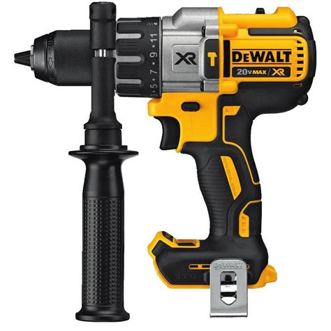 cordless hammer drill   full review home