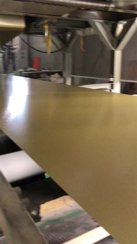 exterior wall finishing material reynobond aluminum composite panel cladding sheet prices buy