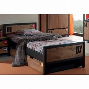 Lit Voiture Ikea : lit gigogne enfant ikea good pretty lit garon vaokids lit ~ Teatrodelosmanantiales.com Idées de Décoration