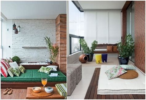 13 Cool Floor Seating Ideas You Will Surely Love