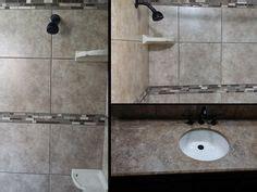 kitchen backsplash diy 35 best piles of tiles images on diy ideas for 2209