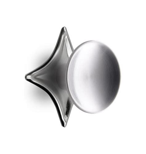 mid century cabinet knob