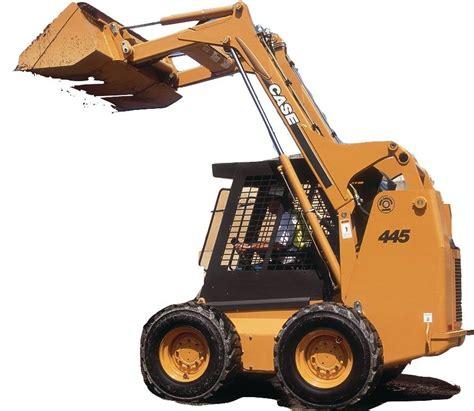 case skid steercompact track loader   ct repair service manual  repair manual