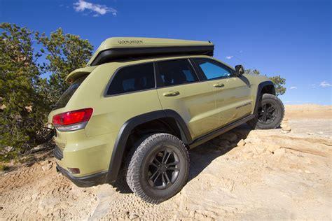 jeep mercedes rose gold 100 jeep mercedes rose gold 2017 infiniti q30