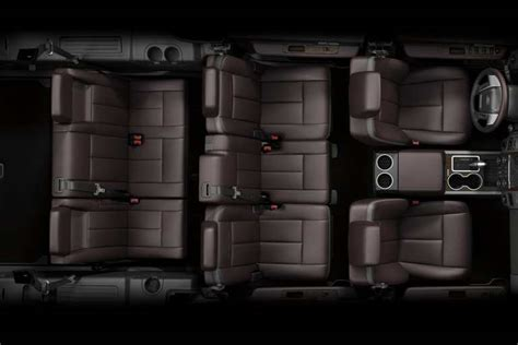 ford expedition suv   colors