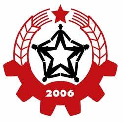 Workers' Fraternity Party - Wikipedia