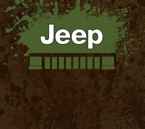 jeep wallpaper iphone 5 jeep cherokee xj wallpaper by cderekw on deviantart