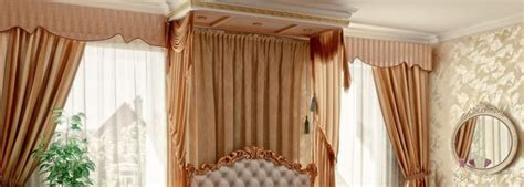 Cleaning Drapes - vogue cleaners cleaning residential and commercial
