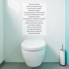 foto de 16 meilleures images du tableau humour toilettes en 2020