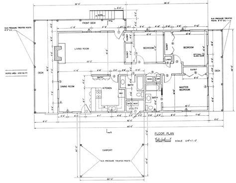 floor plan designer home ideas