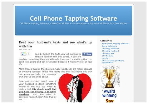 is my cell phone tapped about phonetappingsoftware cell phone tapping software