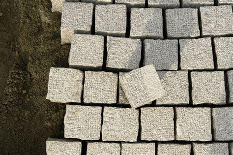 pflastersteine verlegen lassen pflaster preise pro m 178 eine preis 252 bersicht