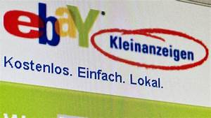 Ebay Kleinanzeigen Logo : ebay kleinanzeigen sch lerin sucht job und bekommt obsz ne anfragen ~ Markanthonyermac.com Haus und Dekorationen