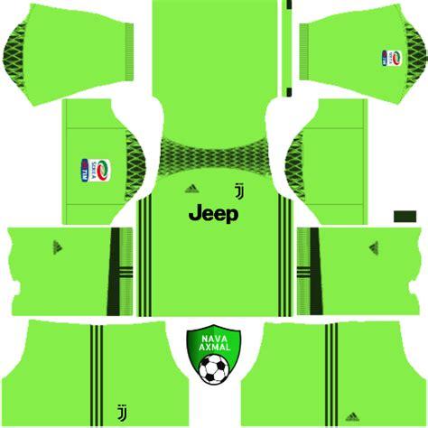Juventus Berita & Transfer | Goal.com