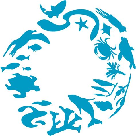oceanconservancy youtube