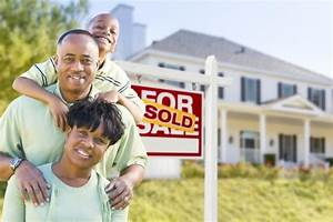 This election year is a good time for home buyers, expert ...