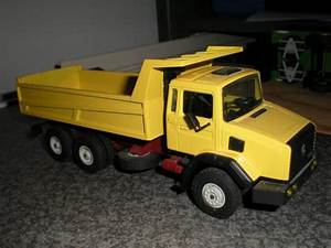 Camion Benne Renault : renault camion benne eligor jaune autre camions occasion ~ Medecine-chirurgie-esthetiques.com Avis de Voitures