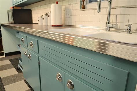 can sloan chalk paint transform these kitchen