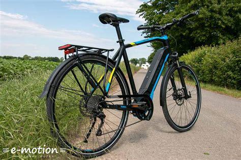 e bike testbericht testbericht hercules edison sport i e motion e bike experten