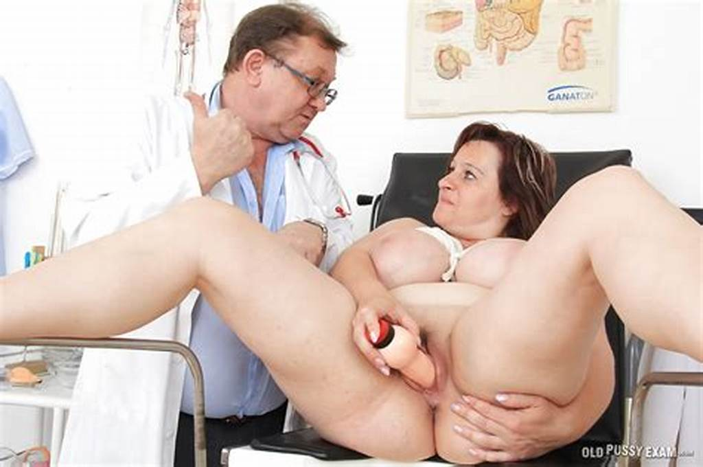 #Mature #Plumper #With #Huge #Melons #Gets #Involved #Into #Kinky
