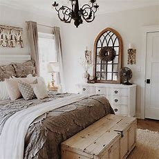Best 25+ Taupe Bedding Ideas On Pinterest  White Rustic