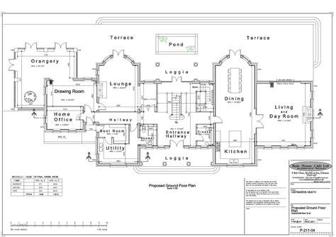 large mansion floor plans georgian mansion floor plans extremely large mansion floor
