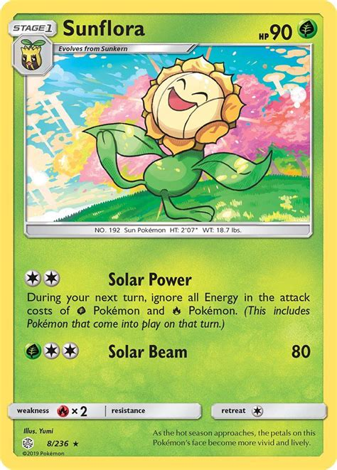 Troll and toad keeps a large inventory of all pokemon cards in stock at all times. Cosmic Eclipse — PkmnCards in 2020   Cool pokemon cards ...