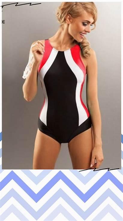 Swimwear Swimsuit Bathing Suit Piece Bodysuit Backless