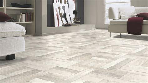 Floor Covering Leifelds