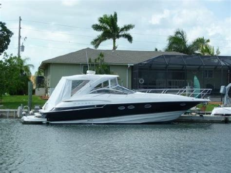 Regal Hardtop Boats For Sale by 2005 Regal 4260 Hardtop Boats Yachts For Sale