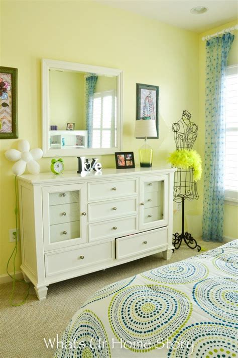 warm neutral bedroom colors warm colors for a bedroom inspirational neutral and 17788