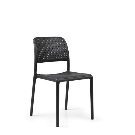 chaises de jardin pas cher chaises jardin pas cher