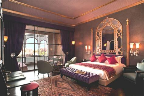 Schlafzimmer Einrichten  Schaffen Sie Eine Romantische