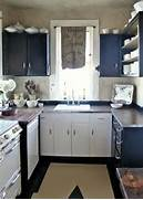 Space Saving Kitchen Design Pro Space Saving Tips For Small Kitchens Clever And Space Saving