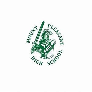 Mount Pleasant High School Graduation 2013 - O.K. Video