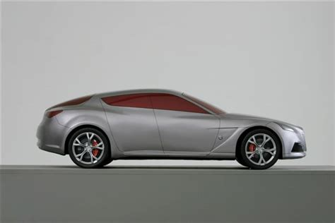 Alfa Romeo Bulletin Board & Forums