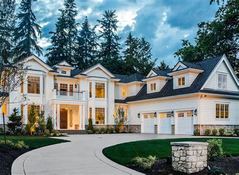 Inspiring New House Plans ? Craftsman House Plans