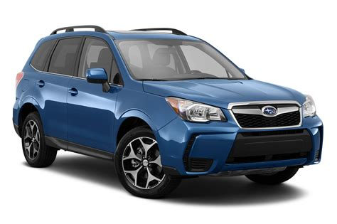 Best Small Car Lease by Top 8 Small Suv Lease Deals 250 Autocheatsheet