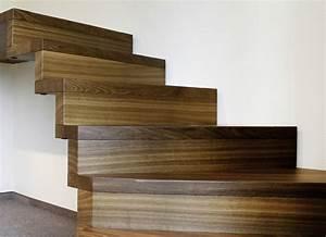 Offenes Treppenhaus Schließen Schiebetür : offene treppenstufen schlie en mit tipps von stadlertreppen ~ Buech-reservation.com Haus und Dekorationen