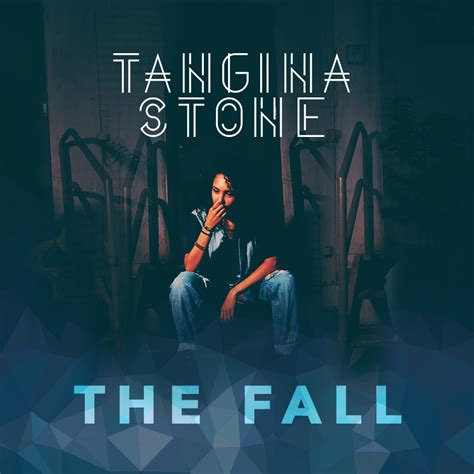 singer tangina releases debut ep the fall