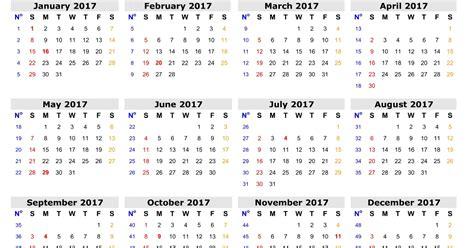 calendar indian calendar puja