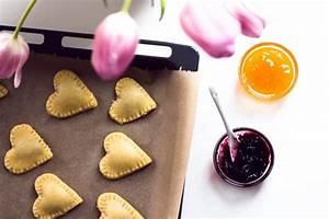 Kekse Mit Namen : leckere rezepte zum muttertag kaschula ~ Markanthonyermac.com Haus und Dekorationen