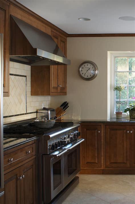 spice   kitchen tile backsplash ideas