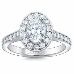 wedding ring styles ring designs engagement ring designs styles
