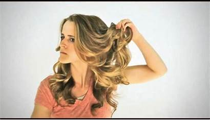 Curls Secret Victoria Listicle